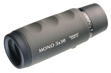 Opticron Waterproof 5x30 Monocular